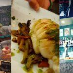 La hostelería en España mantiene su lucha pese a la crisis del coronavirus
