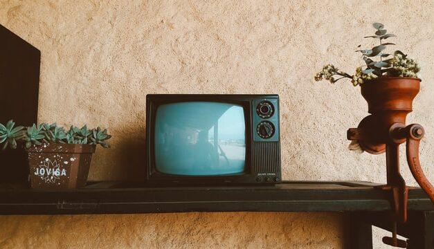 Nace Planeta Fácil TV, un canal por y para personas con discapacidad intelectual