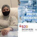 Ola de solidaridad sanitaria para enfrentar enfermedades raras en España