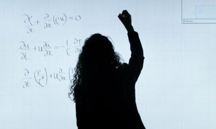 Marzo se convierte en el mes de las matemáticas