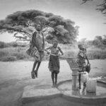 Descubre a los ganadores de la VII edición de PhotoAquae
