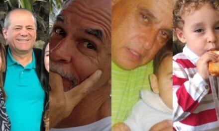 Ola de solidaridad española para enfrentar situaciones sanitarias tras el paso del Covid y otras enfermedades en Venezuela
