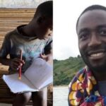 Campañas de crowdfunding catalanas para cooperación en África