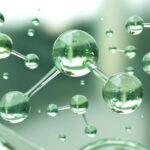 Nace el consorcio 'Green Hidrógeno Cantabria' para impulsar la energía limpia en la región