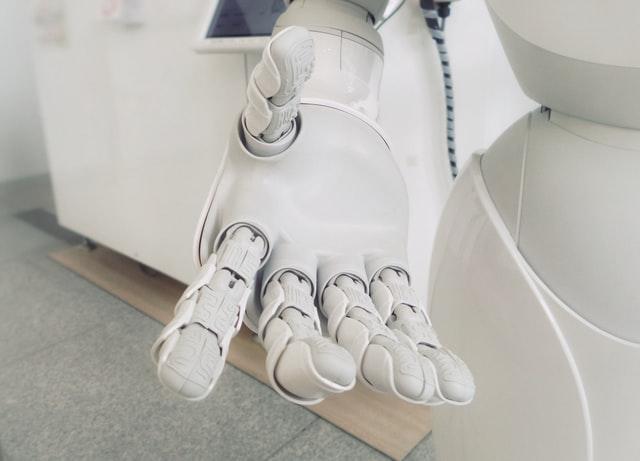 España incorporó en 2020 más Inteligencia Artificial que la media europea