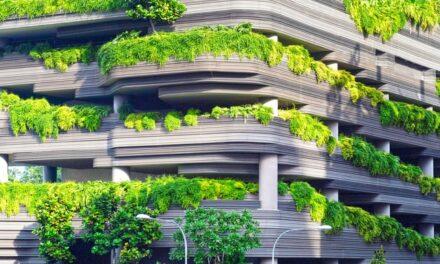 ONU-Hábitat propone un modelo de ciudad más justo, verde y saludable
