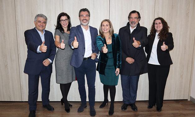 Convocan la VI edición de los Premios OCARE a la «Comunicación Responsable»