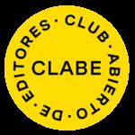 CLABE - Club Abierto de Editores