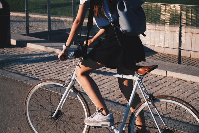 España bate records en la venta de bicicletas