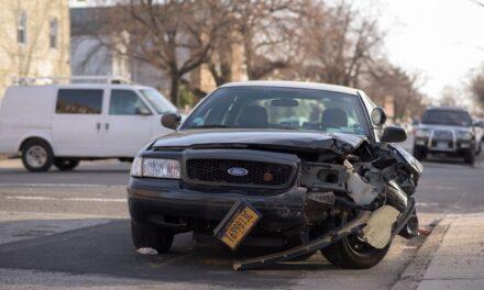 España mejora su seguridad vial, con una reducción del 80% de la mortalidad en accidentes de tráfico
