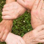 Solidaridad online, GoFundMe lanza una nueva herramienta de recaudación de fondos para organizaciones españolas sin ánimo de lucro