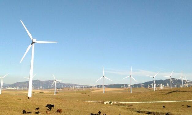 Se amplian las ayudas de eficiencia energética hasta los 356,9 millones de euros