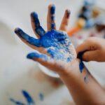 UNAF convoca el concurso 'Pinta a tu familia' dirigido a niños y niñas