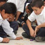 Más de 40.000 niños y jóvenes de Paraguay han mejorado su calidad de vida gracias a Fundación Alda