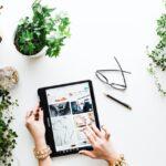 'Itinerarios Emprendeverde' ofrece formación gratuita a más de 600 emprendedores