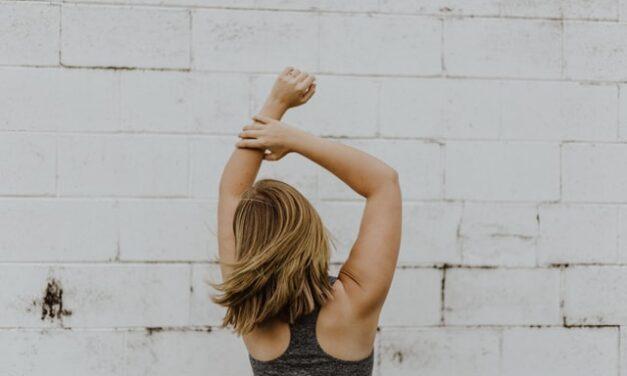 La danza mejora la calidad de vida de las personas con discapacidad intelectual