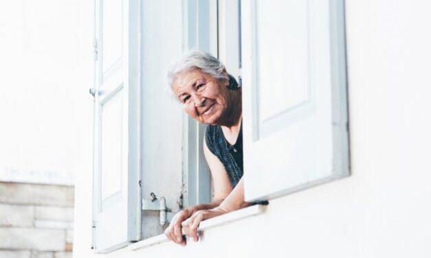 Nace 'Remote care', un sistema pionero de cuidado remoto a mayores