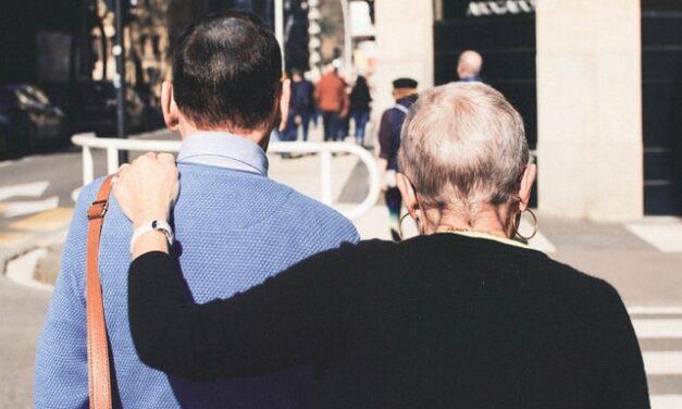 Crean 'Alois', una app que ayuda a los cuidadores de pacientes con alzhéimer