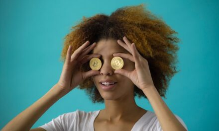Apúntate la V Carrera solidaria por la educación financiera y la inclusión