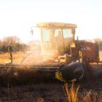 Ofertan cursos gratuitos de formación digital para el sector agroalimentario y rural