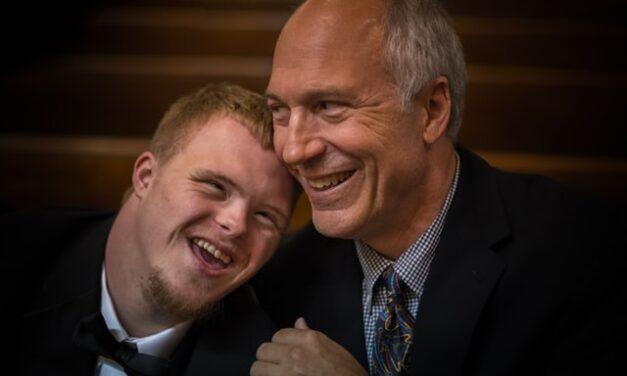 Cermin cumple 20 años defendiendo los derechos de las personas con discapacidad y sus familias