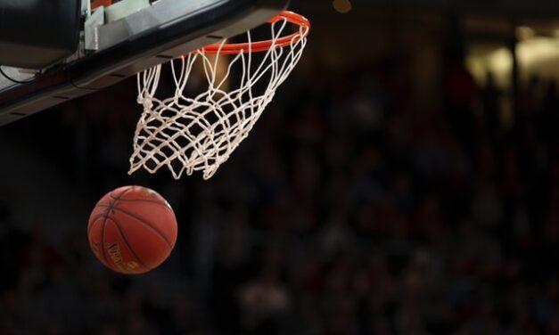 Madrid acogerá en diciembre el Europeo de Baloncesto en Silla de Ruedas