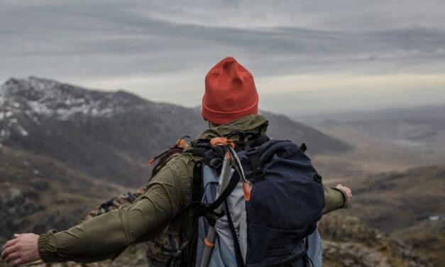 Mijas organiza su primer Festival de Cine de Montaña