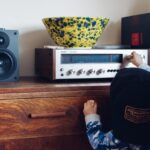 Impulsan la radio como herramienta de formación en los colegios